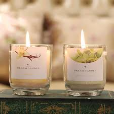 essential oil candles. Delighful Oil Essential Oil Glass Candle Aromatherapy Accessories Bougies Et Chandelles  Decorative Scented Candles Making Bougie Home QQZ145 Throughout E