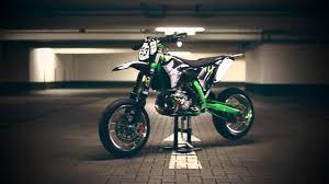 supermoto bike 4 youtube