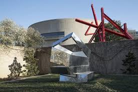 sculpture garden and plaza hirshhorn museum and sculpture garden smithsonian