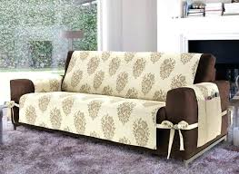 cheap pet furniture. Unique Couch Covers For Dogs And Cover Sectionals Furniture Cheap 84 Pet T
