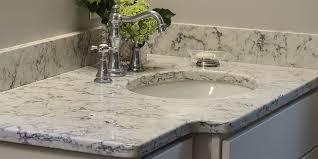 custom bathroom countertops. Exellent Countertops Looking For Custom Bathroom Vanity Tops  On Custom Bathroom Countertops C