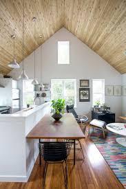 convert garage into office. Converting A Garage Into An Apartment Home Desain 2018 Convert Office G