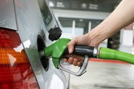 Resultado de imagen para Â¡Prepare el bolsillo! Combustibles suben entre RD$1.00 y RD$3.00, GLP mantiene precio
