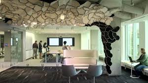 interior designers for office. interesting designers workplace of the future smithgroupjjr designers lead by example with bold  new offices  youtube and interior designers for office