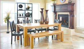 upscale dining room furniture. With Clean Lines And Understated Elegance, It Can Anchor Any Decor-from Rustic Simplicity To Upscale Sophistication. Dining Room Furniture