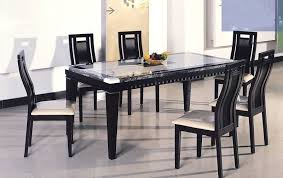 6 dining room tables marble top dining table marble dining room table sets