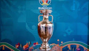 Europeans are to go ahead in budapest this may. Dtolafai5xnlim