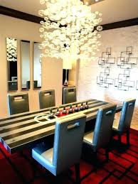 cool dining room lights contemporary dining room lighting ideas modern dining room light full size of