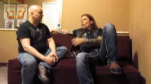 white lion band mike tramp. Delighful Tramp Into The Pit Exclusive Interview With Mike Tramp Vocalist Of White Lion To Band Tramp E