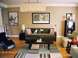 full size of standard size living room area rug sizes under to nursery bookcase ideas for