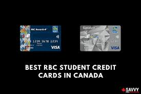 increase your credit score fast in canada