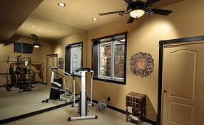 Timbers traditional-home-gym