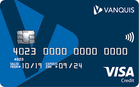 Certain card issuers have turned your problem into a niche market. Credit Cards For Bad Credit Compare Our Best Deals