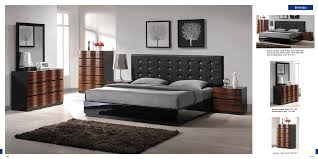 Modern Style Bedroom Sets Contemporary Bedroom Furniture Designs Raya Furniture