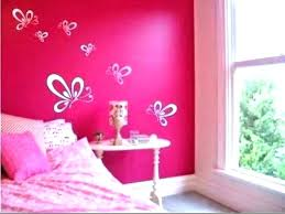 bedroom wall painting ideas. Simple Ideas Painting Designs On Walls Bedroom Wall Paint Ideas For To