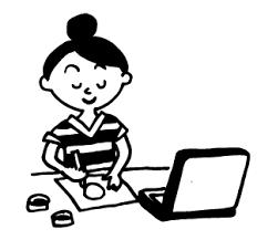 フリーランスイラストレーター向けの請求書の書き方をご紹介します