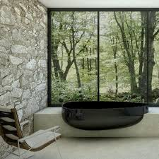 25 small bathroom remodeling ideas creating modern rooms to decoration in modern bathroom design small spaces