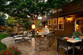 backyard landscaping designs. Landscape Designs For Backyards Of Fine Backyard Landscaping Pictures Gallery Network Awesome E