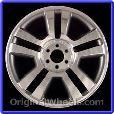 F150 Bolt Pattern Amazing 48 Ford Truck F48 Rims 48 Ford Truck F48 Wheels At