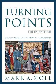 Turning Points Decisive Moments In The History Of