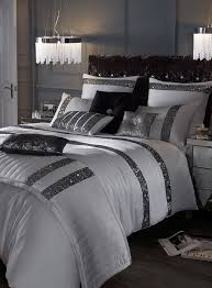 glitter bedding sets target inspiration beddi on amazing kylie minogue pink bedding with additional white duv