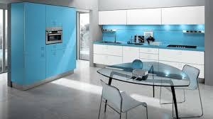 best kitchen designers. Best Kitchen Designers In The World 13