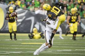 Cal Football Is Consistently Competitive Again Is That Good