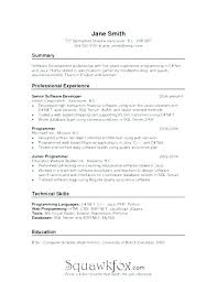 Reverse Chronological Resume Example Chronological Order Resume Fascinating Reverse Chronological Resume