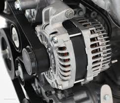 alternator, how it works, symptoms, testing, problems, replacement 1998 Toyota Corolla Alternator Wiring Diagram 1998 Toyota Corolla Alternator Wiring Diagram #50 1998 Toyota Corolla Engine Diagram