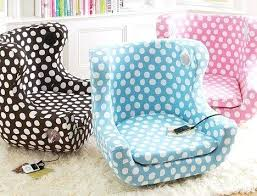 comfy chairs for teenagers. Beautiful For Comfy Chair For Teenager Architecture Teen Room Chairs Regarding Bedroom  Internetunblock Us Inspirations 3 Ceramic Kitchen And Comfy Chairs For Teenagers F