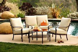 metal outdoor loveseat large size of patio outdoor brown metal outdoor patio furniture sets beige deep metal outdoor