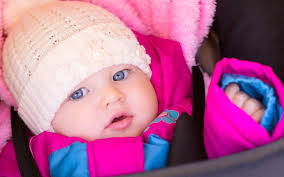 cute baby wallpapers free mobile 7 pubzday