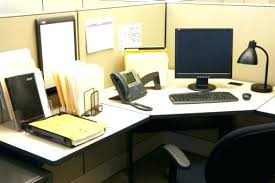 office desk configuration ideas. Office Desk Setup Ideas Of Layout Lovely And Set Up Instructions Configuration