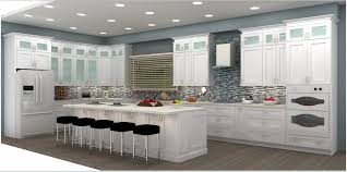 Design Your Own Kitchen Tool Adrian In 2019 3d Kitchen Design Kitchen Design Lily Ann
