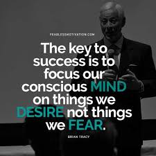 Brian Tracy Quotes Beauteous 48 Brian Tracy Quotes And Lessons That Will Make You Great