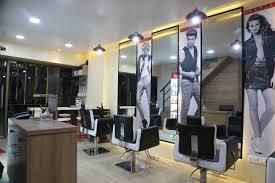 Shear Design Salon Spa Stroudsburg Pa Shear Genius Salon Interior Design By Us In Pune India