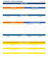 Transition Plan Template Word Project Management Transition Plan Template Business Plans