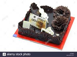 Food Aliment Sweet Cake Pie Cakes Bakery Bakeshop Backery