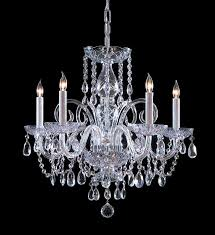 stylish expensive crystal chandeliers expensive chandeliers the aquaria
