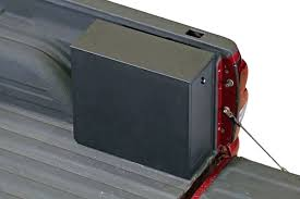 double wheel well tool box. tool boxes: wheel well boxes with drawers truck double box 3