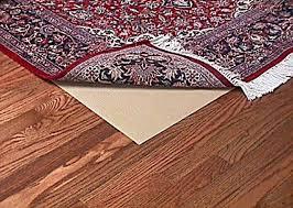 rug pad carpet pad