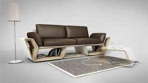 creative designs furniture. Furniture:Unique Sofa Designs And With Furniture Spectacular Pictures 32+ Beautiful Unique Creative R