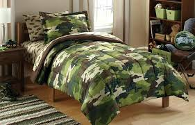 mainstays complete bedding set pleasurable ideas twin bed in a bag com mainstays kids flauge