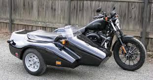 dmc sidecars sidecars trikes hitches dmc sidecars