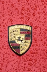porsche logo wallpaper for mobile. Unique For Porsche Logo Free Mobile Wallpapers With Wallpaper For Mobile I