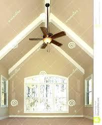 angled ceiling fan vaulted ceiling fan box angled ceiling fan box for large size of cathedral angled ceiling fan