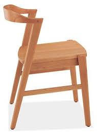 grasstanding eplap 17621 urban furniture. jansen chair grasstanding eplap 17621 urban furniture b
