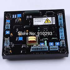 mx341 ac mx341 stamford ac generatore avr regolatore automatico di mx341 ac mx341 stamford ac generatore avr regolatore automatico di tensione pmg avr