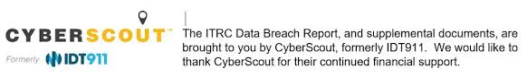 Data Breach Reports