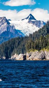 Find a wealth of information to plan your alaska vacation or travel to alaska including transportation in alaska, alaska cruises, hotels, lodges, tours and things to do, fishing, wildlife information, community information and more. An Adventure In Alaska Times Of India